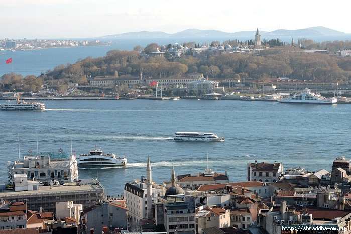 Стамбул (88) (700x466, 281Kb)