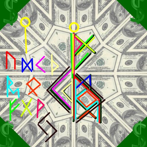 hJqdD (512x512, 474Kb)