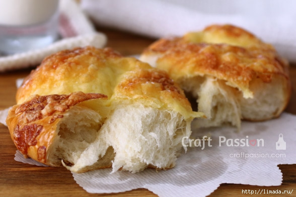japanese-bread-cheese-top (588x392, 134Kb)