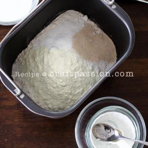 hokkaido-milk-loaf-4 (300x300, 69Kb)