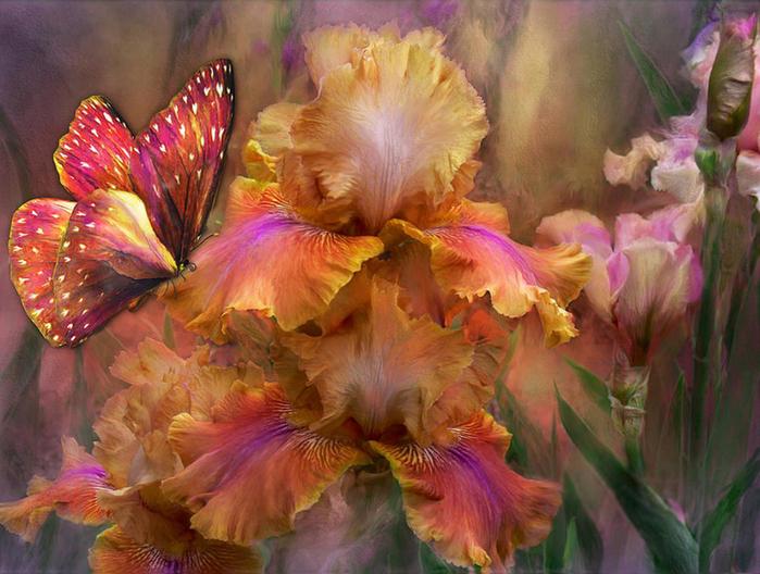 Cintas-bordado-de-flores-de-diamantes-patrГіn-de-mosaico-de-mariposas-y-flores-decoraciГіn-del-hogar (700x528, 458Kb)