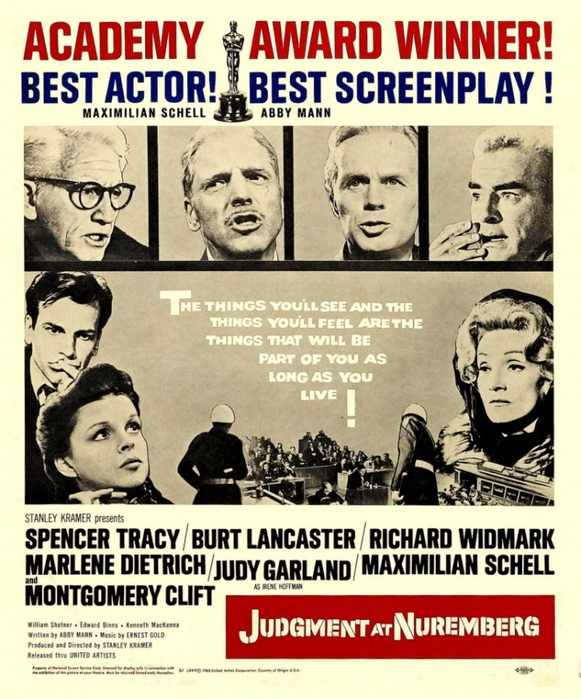 Judgment at Nuremberg («Нюрнбергский процесс»)/1415502_Judgment_at_Nuremberg (581x700, 331Kb)/1415502_Judgment_at_Nuremberg (581x700, 331Kb)