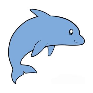4574032_delfin (300x300, 21Kb)