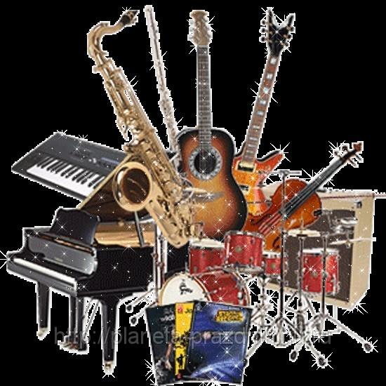 Instrumentalnaya-muzyka (550x550, 208Kb)