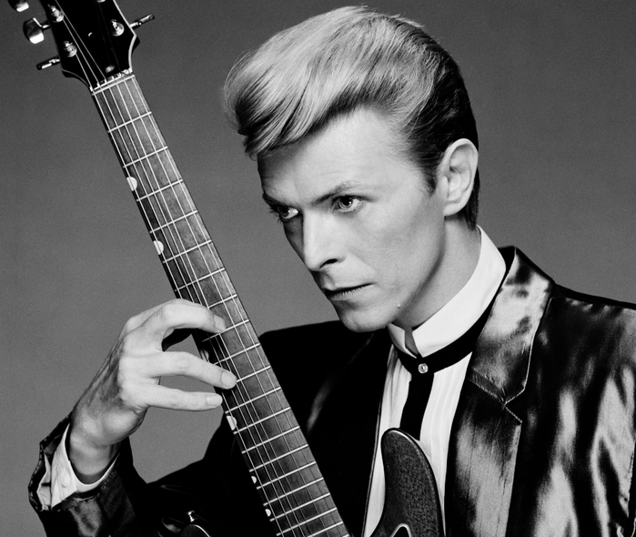 3509984_DavidBowieWallpapersdownload (700x590, 246Kb)