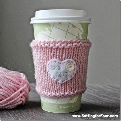 Make-a-Embroidered-Cup-Cozy-from-Setting-for-Four-diy-up-cozy-knit-1 (504x504, 40Kb)