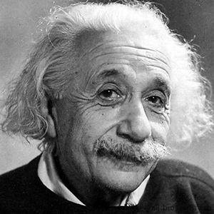 Einstein-Albert (300x300, 28Kb)