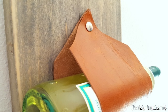 Wall-mounted-wine-rack...-using-leather-as-the-slings-Reality-Daydream_thumb (650x434, 134Kb)