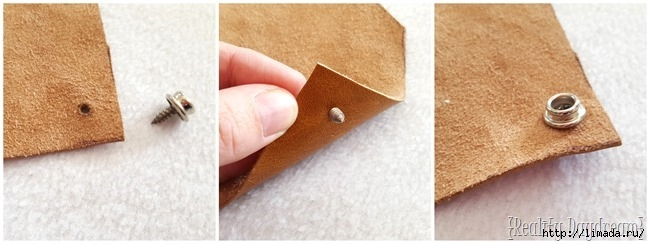 How-to-add-a-snap-to-leather-Reality-Daydream_thumb (650x244, 109Kb)