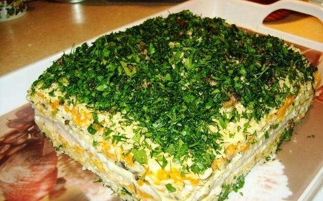 селедочный тортик (638x398, 230Kb)