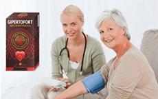 Отзывы о препарате Гипертофорт