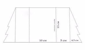 rMfKAVa95PI (293x172, 13Kb)