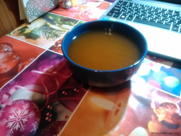 тарелка с соусом/4555640_DSC_4071 (700x525, 275Kb)