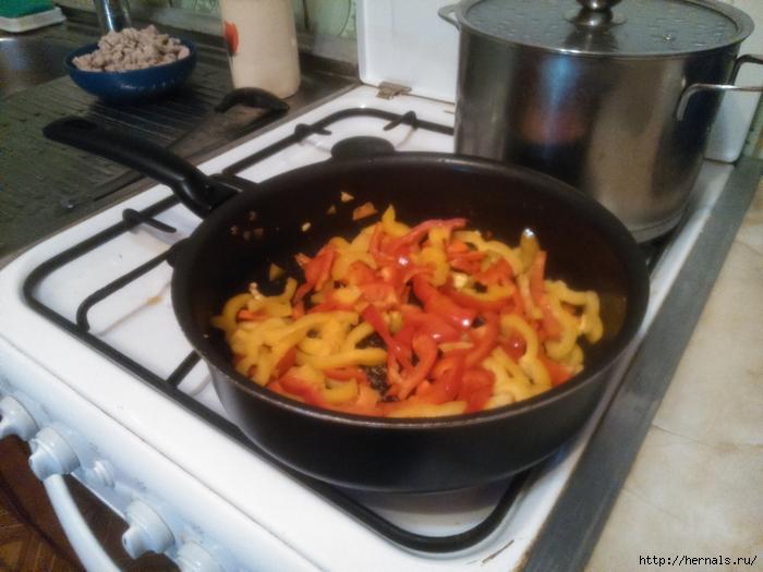 болгарский перец на сковороде/4555640_DSC_4098 (700x525, 260Kb)