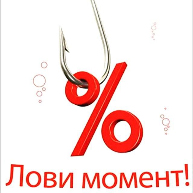 12071007_420515148156011_1547783448_n (640x640, 37Kb)