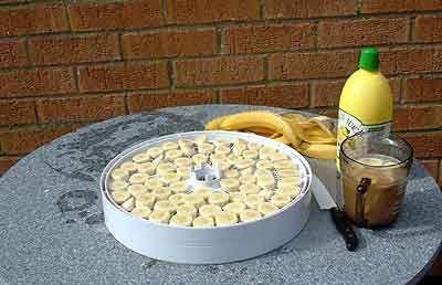 banany-5 (400x258, 85Kb)
