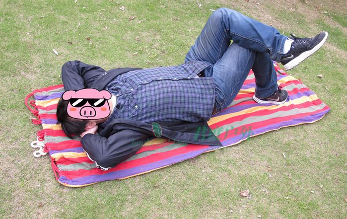 Горячая-открытый-мебель-кровати-Hamacas-отдых-на-природе-гамак-кресло-Hamaca-садовые-качели-Hamac-висит-стул (700x441, 512Kb)