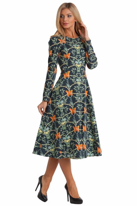 она платье 2 (466x700, 191Kb)