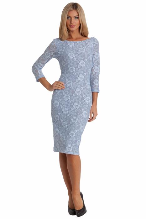 она платье 5 (466x700, 112Kb)