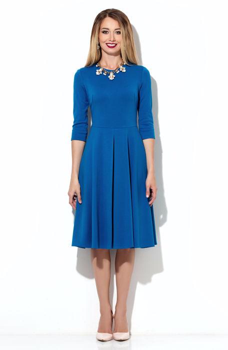 она платье 8 (456x700, 85Kb)