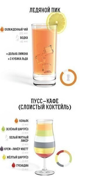 _ifUctEIcvM (308x604, 84Kb)