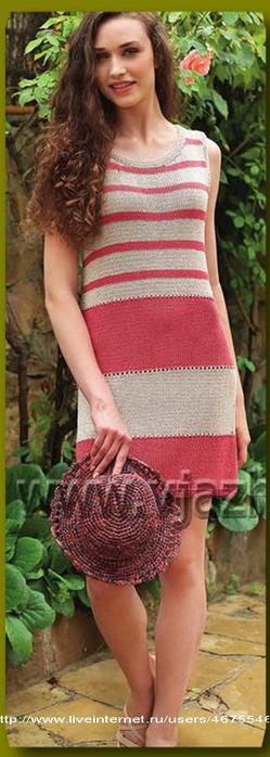 4675546_dress8114 (249x700, 79Kb)