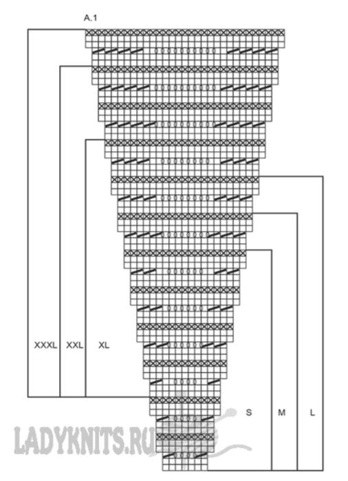 Fiksavimas.PNG2 (506x700, 202Kb)
