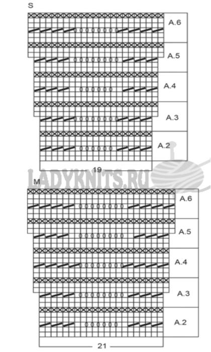Fiksavimas.PNG4 (420x700, 234Kb)