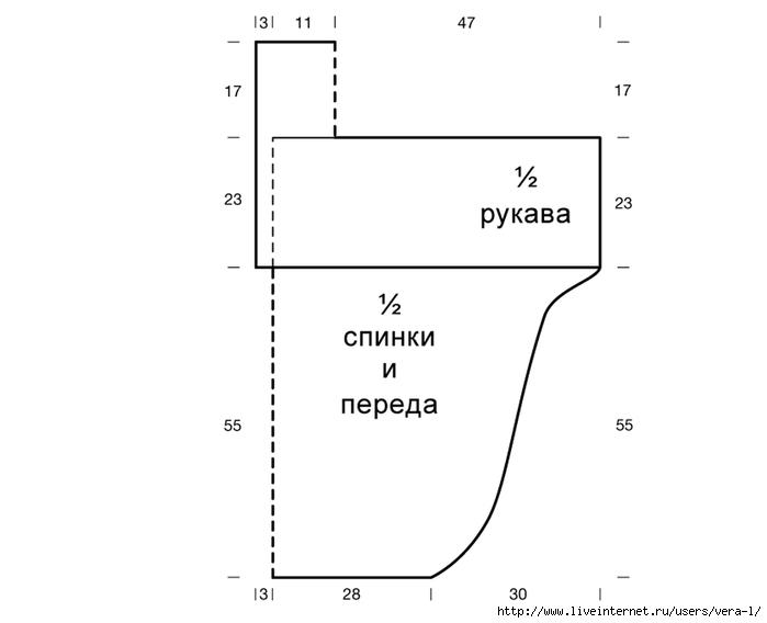 0a98cc31d0fb9950b8bbf5db3b4d2848 (700x568, 47Kb)