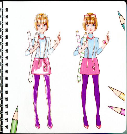 Naoki Wakanabe_17 (487x512, 193Kb)