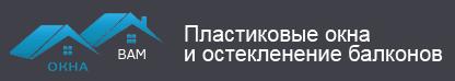 3676705_ (416x74, 9Kb)