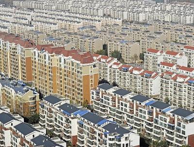 муниципальный урбанизм (400x303, 101Kb)