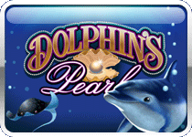 Dolphins-Pearl (210x150, 19Kb)