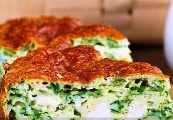 пирог с зеленым луком, курицей и сырной корочкой/3290568_hrwyk7ZHWKU (600x417, 52Kb)