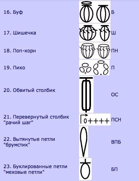 61ZpHOUX_kg (443x577, 131Kb)