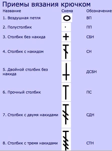 rdJiEkoxeiU (447x604, 135Kb)