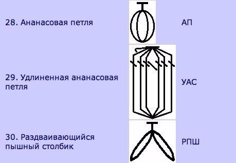 yZ-hnF4wMX8 (459x317, 70Kb)