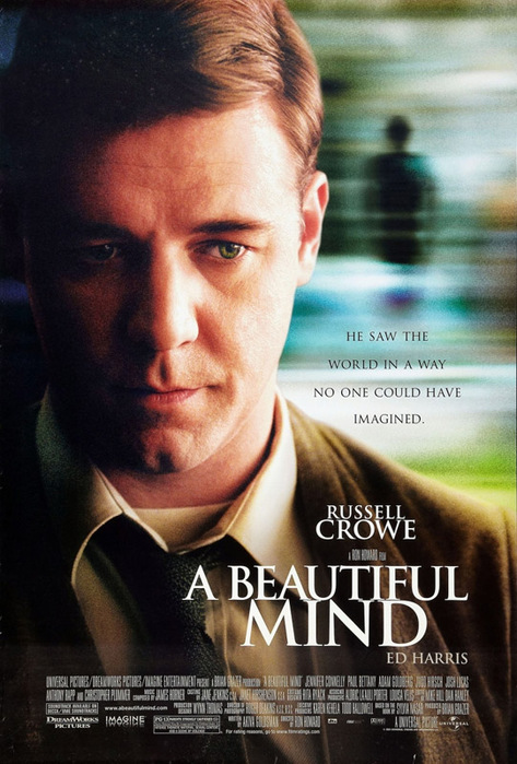 A Beautiful Mind («Игры разума»)/1415502_A_Beautiful_Mind_ (473x700, 131Kb)