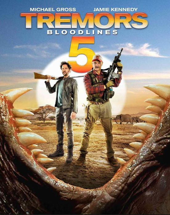 Tremors 5: Bloodlines (������ ����� 5: ������� �������)/1415502_Tremors_5 (552x700, 173Kb)