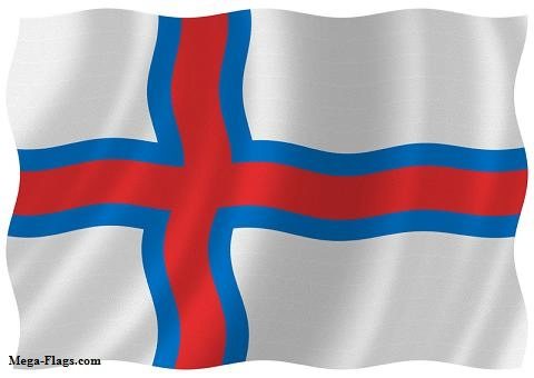 Flag_Faroe_Islands (480x340, 40Kb)