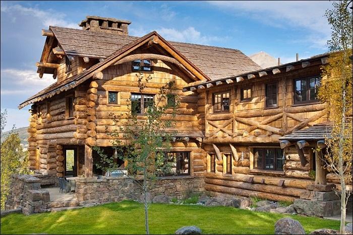 дом в рустикальном стиле 12 (700x467, 455Kb)