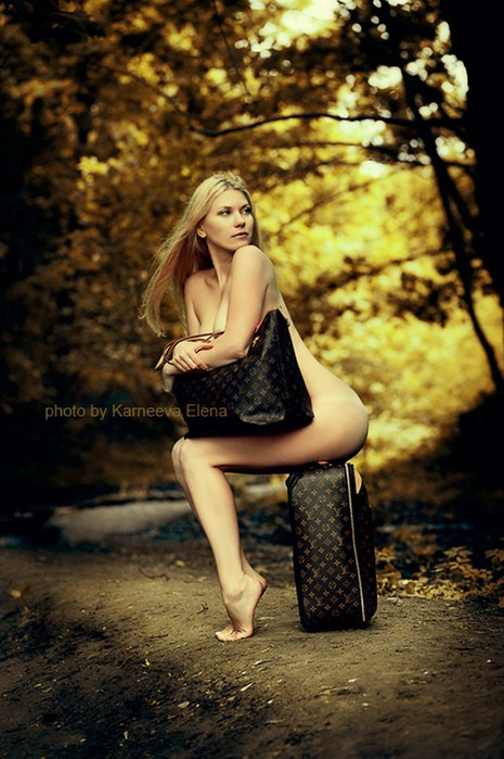 78522637_Professionalnuyy_detskiy_fotograf_Elena_Karneeva_110 (465x699, 95Kb)