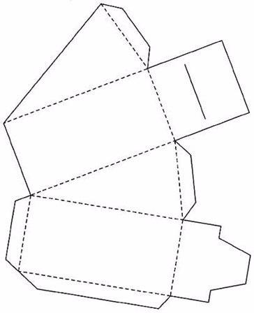 jB6H0rXQxrw (364x448, 60Kb)