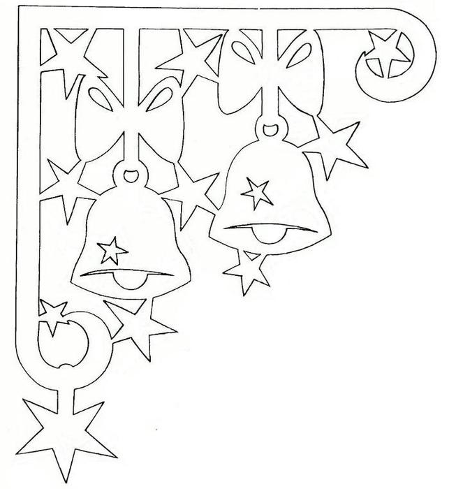 58147-reno-megan-2-2006-goda-vypuska-instrukciya (643x700, 159Kb)