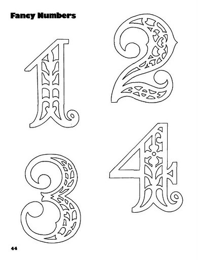 80714416_large_Classic_Fretwork_Scroll_Saw_Patterns00045 (391x512, 83Kb)