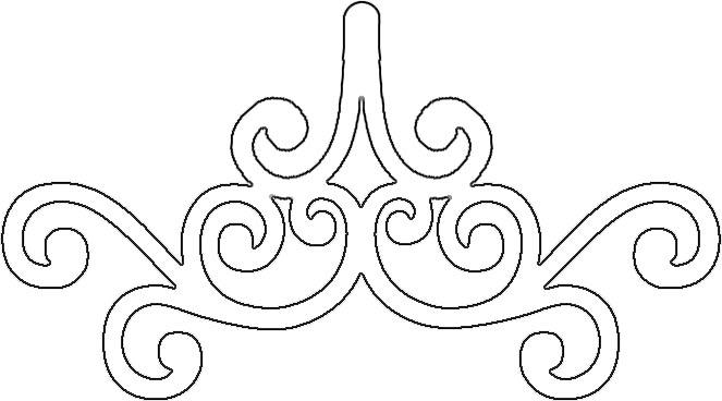 paper chandelier (663x368, 83Kb)