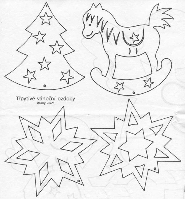 wpid-podborka-novogodnih-trafaretikov-dlya-risovaniya-na-oknah-i-ne-tol-ko_i_10 (647x700, 242Kb)