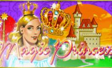 3059790_magicprincess (230x140, 71Kb)