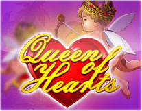 3059790_queen_of_hearts_free_slot (207x162, 17Kb)