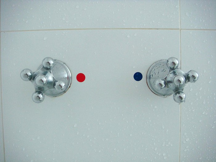 Как правильно принимать душ: 8 важных правил